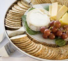 idea 2 tabla de quesos