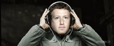The definitive reason why you should delete your Facebook account
