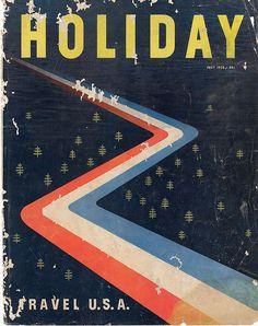 Holiday-July-1952.