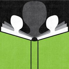 "SHOULD LITERATURE BE USEFUL? | Page-Turner | The New Yorker | ""A story is not a screwdriver, a car tyre, a cast-iron pan."""