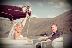 Western Riviera Lakeside Weddings . . . www.westernriv.com