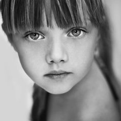 M by Magdalena Berny