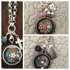 origami owl :) www.locketgal51.origamiowl.com. If interested let me know, my friend carol sells these!
