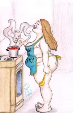 Google Image Result for http://www.deviantart.com/download/27593503/Cookin___by_LimeGreenSquid.jpg