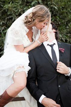 foto casamento, bell, emmon, happliy, favorit, ahead, fever, evigan, bliss