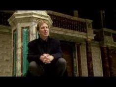 ▶ Alan Rickman Recites Poem - YouTube
