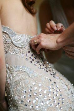 J'adore J'aton Couture