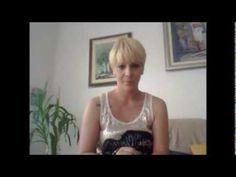važnost osmijeha - Ana Bučević - YouTube