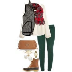 so exited for fall!