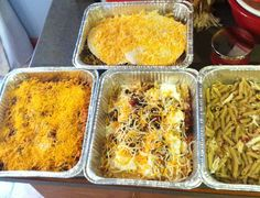 Easy Make Ahead Freezer Meals    Grateful Imperfections: Put Your Apron On (for a day)