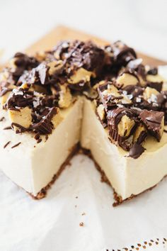 peanut_butter_cup_cheesecake_a_house_in_the_hills_-28