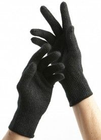 Agloves, touchscreen gloves for using your iphone in winter