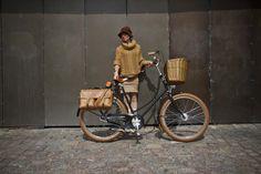 Victoria Balloon   Velorbis Classic Bicycles