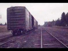 ▶ The Last Hobo - John Denver - YouTube