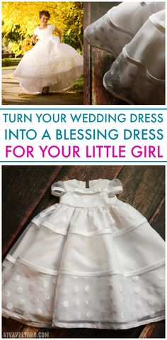 Transform your weddi