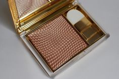Estee Lauder Excellent Packaging