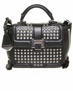 Elle Mini Bag by Rebecca Minkoff
