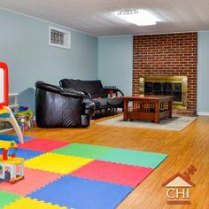 Basement ideas for Appraisal value of unfinished basement