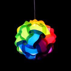 infin light, infinity lights, light photo, light onlin, store infin, diy, light infin