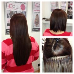 28 Inch Hair Extensions Before And After 59