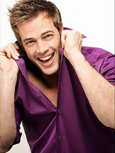 WILLIAM LEVY. :))))))))))))))))))))))))))))))))))))))))))))))))))))))))))))))))))))))))))))))))))))))))))))))))))))))))))))))))))))))))))))))))))))))))))))))