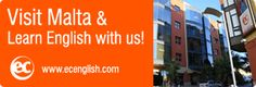 1325 lessons + 1 new English lesson every day: learn English, ask, practise and discuss
