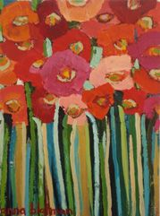 Anna Blatman Gallery - Home