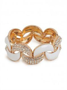 bracelets (Page 3)
