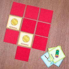 birthday parti, card game, jake neverland pirates, birthday idea, 5th birthday, memory games, match game, pirat parti, printabl