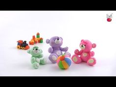 clays, fimo, clay model, teddy bears, clay critter, bear tutori, polym clay, muñeco fondant, teddy bear fondant tutorial