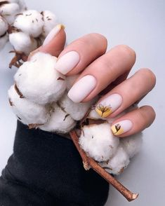 20+ perfect white matte manicure