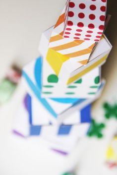 free-printable-diy-boxes