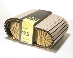 boots packaging  #design #packaging