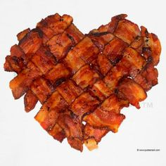 Bacon Heart