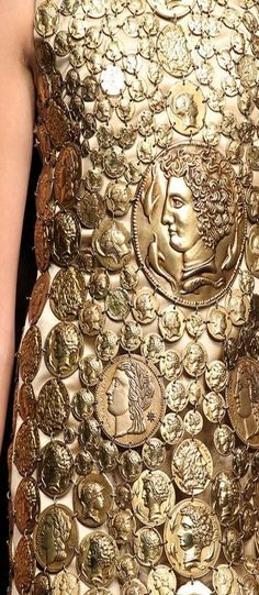 SPRING 2014 READY-TO-WEAR Dolce & Gabbana ♥✤   Keep Smiling   BeStayBeautiful