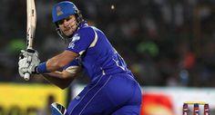 IPL 2014: Rajasthan Royals vs Kings XI Punjab - Preview