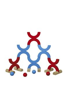 PlanToys Skittle and Tossing Game, http://www.myhabit.com/redirect/ref=qd_sw_dp_pi_li?url=http%3A%2F%2Fwww.myhabit.com%2Fdp%2FB003COZJX4%3Frefcust%3DZ6RV7MQ2CANZPMC53MLLTGZFVM