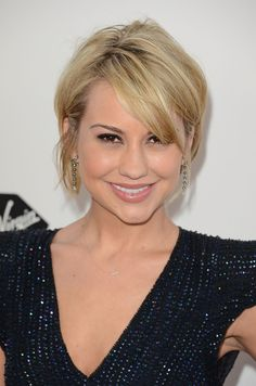 Chelsea Kane in her DRD Sylvie Rose necklace!