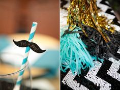 baby boy birthday party ideas - Pesquisa do Google