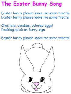 Easter Bunny Discovery Quotes - http://myquoteshome.com/easter-bunny-discovery-quotes/