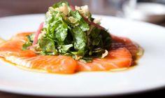 CATCH Miami #dining #MiamiSpice