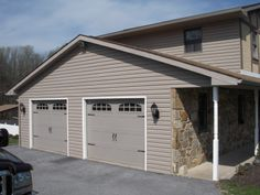 Variform Stone Mountain Clay Siding Willow Point Circle
