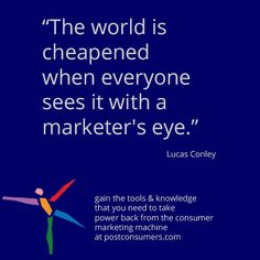 #marketingquotes - d