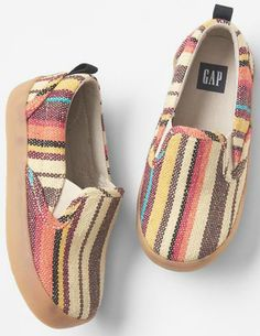 #GAP #kids #shoes fo