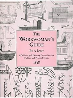Buns and Baskets: Pioneer Reference books on google books - a goldmine of information! sewing, books, stuff, sew pretti, pioneer, dresses, sew sweet, baskets, sew techniqu