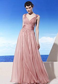 Prom Dresses Prom Dresses Prom Dresses