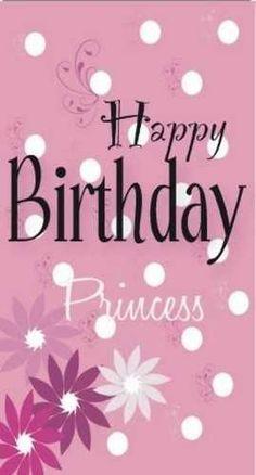 I wanna wish my god daughter a very Happy 4th Birthday may god continue to bless u always we love u! #J