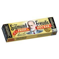 Fab.com | Freud Bar
