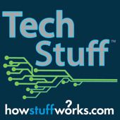 tech podcast, awesom podcast, favorit podcast, tech stuff, fav podcast, stuff work, techstuff podcast, geek tech, podcast applic