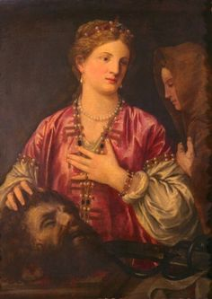 Salome in pink  http://webspace.webring.com/people/lo/oonaghsown/venetian_unknown_loose_gown.jpg